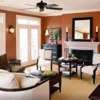 interior design color ideas for living rooms. amazing color design for living room contemporary home source · scheme ideas interior rooms