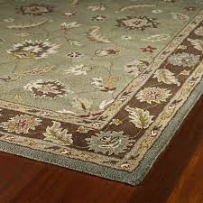 oriental rug cleaning melbourne fl area designs