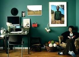 colors for a home office. Home Office Wall Colors For Good  Ideas Color With Beautiful Colors For A Home Office