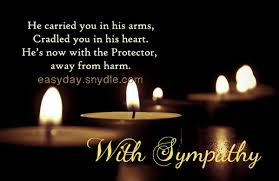 Sympathy-Messages-For-Loss-Of-Father - Easyday