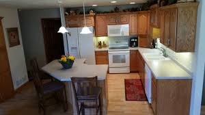the best southport loop bismarck nd realestate pic of imperial flooring ideas and por imperial flooring