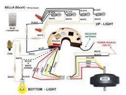 wiring diagram for a harbor breeze ceiling fan wiring harbor breeze ceiling fan wiring diagram 2 harbor auto wiring on wiring diagram for a harbor