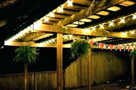 outdoor led patio string lights g cer costco replacement bulbs outdoor led patio string lights g cer costco replacement bulbs