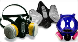 Etools Respiratory Protection Etool Occupational Safety