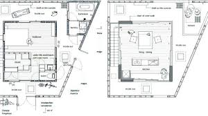 Japan house plans Blueprints Traditional Japanese House Plans Elegant New Floor Plan Japan With 10 Inside Winduprocketappscom Traditional Japanese House Plans Interior Winduprocketappscom
