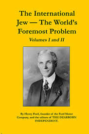 henry ford a mason against the jews com the international jew volumes i ii cover jpg