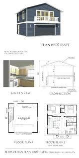 small garage apartment plans house plans above garage info apartment small apartment garage plans