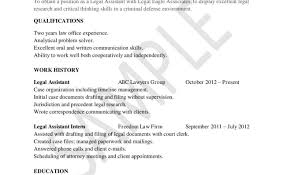 Resume How To Explain Volunteer Work On Resume Awesome Resume