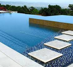 Design Services Aquatic Technology Pool Spa Creating water as