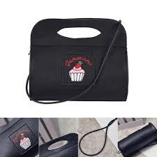 Designer Bag Logos List Designer Bag Logos List