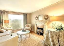 medium size of cream color living room rugs furry for fur rug furniture pretty contem