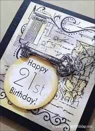 Collage Birthday Card Ideas Birthday Card Collage Maker Online