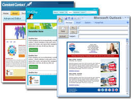 Free Downloadable Newsletter Template Newsletter Design Software Free Download Template Design Software