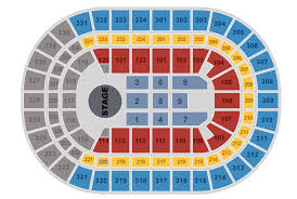 Jingle Ball Nyc Seating Chart Best Picture Of Chart
