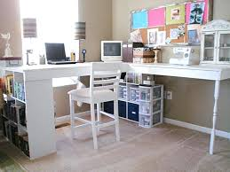 built in desk plans dining room medium size home office decorating ideas space decoration great design built in desk plans