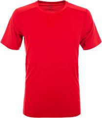<b>Футболка</b> мужская <b>Mountain Hardwear Photon</b> 1708921637S ...