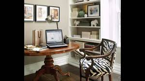 office decorating work home. Brilliant Decorating Modern Office Ideas Decorating Professional Decor For Work Home Setup  Pictures Business Design Furniture Small Layout Cool Living Room Computer Desk Use  With