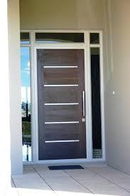 exterior doors nz gallery doors design modern