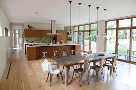 great pendant lighting dining room dining room pendant lighting style modern home design ideas