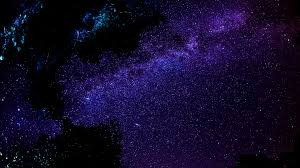 stars hd wallpapers 1080p.  1080p 1920x1080 Wallpaper Milky Way Stars Night Sky Space Intended Stars Hd Wallpapers 1080p X