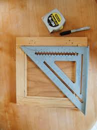 installing glass inserts to kitchen cabinets mark the cabinet doors