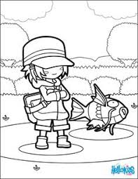 Small Picture Pokemon Coloring Pages Eevee Coloring Pages Pinterest Pokmon