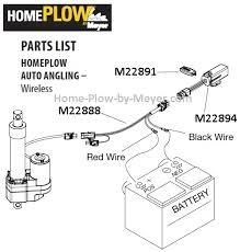 wireless receiver wiring diagram meyer wireless auto wiring home plow by meyer com wiring parts diagrams and part number on wireless receiver wiring diagram