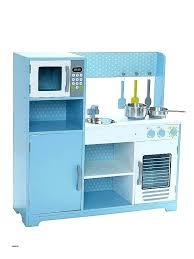 Cuisine Enfant Occasion Mini Cuisine Ikea Encore Un Blog De M Re
