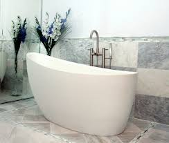 sizes of small bathtubs bathtub ideas freestanding