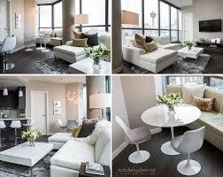 Vogue Interior Design Property New Decorating Design