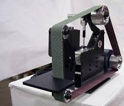 2 inch belt sander. 2-x-72-belt-grinder-knife-making-knife- 2 inch belt sander