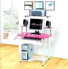 black best rhchacomcupcakescom small tall computer desk s for rooms home decorators collection jpg you
