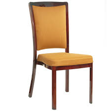 wood banquet chairs. Adorable Wood Banquet Chairs With Faux Hospitality Seating The Shoppe I