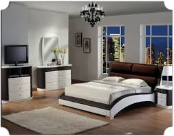 bedroom furniture sets. Home Design Ideas Fantastic Bedroom Furniture Set Which Matching To The Color Theme | Sets E