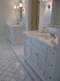 Small Picture Best 25 Border inset ideas on Pinterest Small tile shower