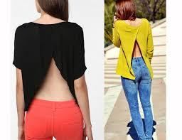 t shirt cutting designs ideas diy tshirt cutting ideas collage