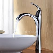 bathroom vessel sinks and faucets. bathroom vessel sinks and faucets faucetsinhome.com