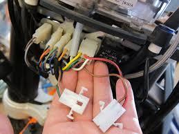 ktm exc headlight wiring diagram ktm image wiring ktm headlight wiring diagram ktm image wiring diagram on ktm exc headlight wiring diagram