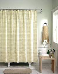 bed bath curtains bed bath and beyond living room curtains bed bath and beyond for kitchen bed bath curtains bed bath beyond