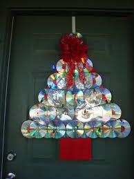 Christmas Tree  Julieu0027s JournalClassroom Christmas Tree