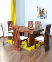glass dining table sets india. full image for folding dining table online india ethnic art barcelona 6 seater sets glass o
