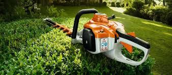 garden maintenance service. Contemporary Garden Call Us Today For A FREE Quotation In Garden Maintenance Service