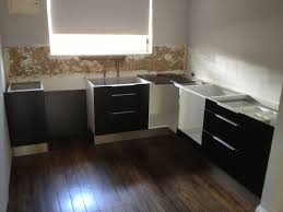 what is flat pack furniture. Ikea Flat Pack Kitchen Installed By Adrian Gaskin Adelaide What Is Furniture A