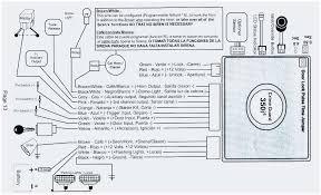 bulldog security rs83b remote start wiring diagram auto electrical related bulldog security rs83b remote start wiring diagram