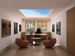 personal office design ideas. Stunning Personal Office Design Ideas Interior F