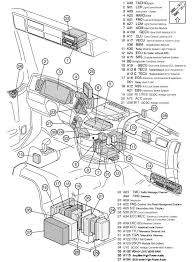 volvo vecu wiring diagram volvo wiring diagrams unled 1 3 volvo vecu wiring diagram