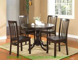 Glass Dining Table Set 4 Chairs Glass Top Kitchen Tables Kitchen Table Kitchen Table Dining Table