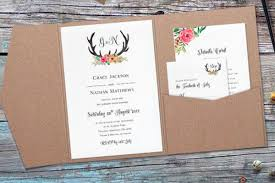 Free Downloadable Wedding Invitation Templates 100 Editable Templates for Wedding Invitations EverAfterGuide 94