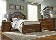 Liberty Furniture Bedroom Set Ebay