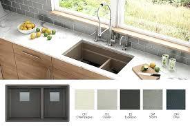 granite sink reviews. Loveable Franke Sinks Reviews Frank Granite Sink Remarkable Kitchen Composite For Your . Briliant